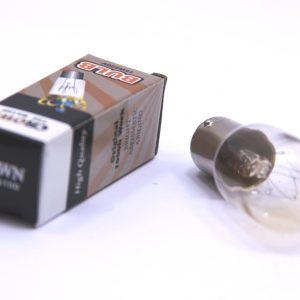 لامپ چرخخیاطی (درجه یک)