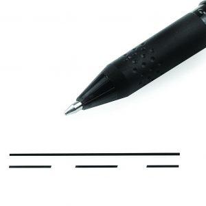 خودکار حرارتی پارچه